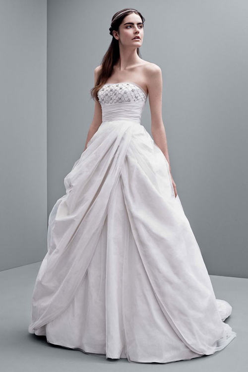 white-by-vera-wang-wedding_1419500685.jp