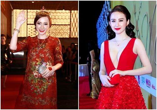 Angela-Phuong-Trinh-1126-1419570558.jpg