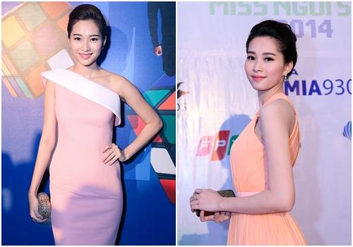 Dang-Thu-Thao-2685-1419567998.jpg