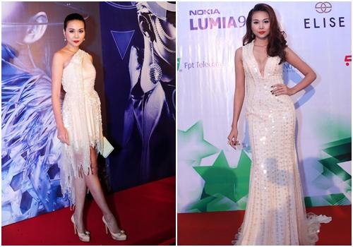 Thanh-Hang-4892-1419567998.jpg