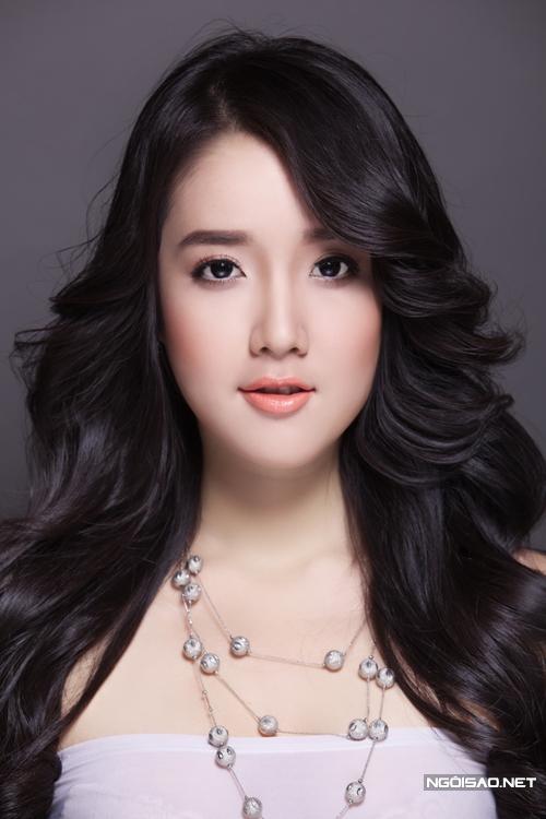 Xuan-Mai1-6903-1419560361.jpg
