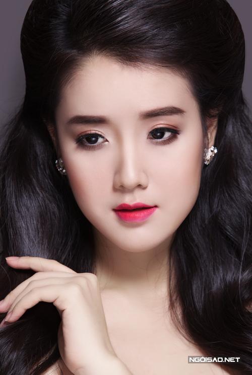 Xuan-Mai4-3854-1419560361.jpg