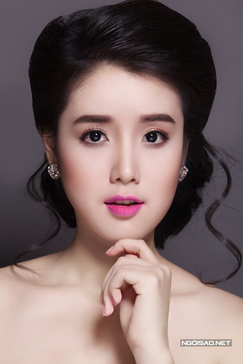 Xuan-Mai5-3725-1419560361.jpg