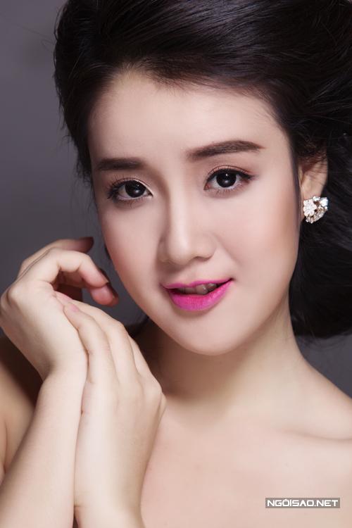 Xuan-Mai6-8913-1419560361.jpg