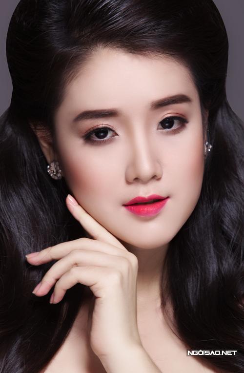 Xuan-Mai7-7196-1419560361.jpg