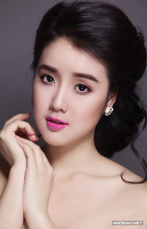 Xuan-Mai8-8706-1419560361.jpg