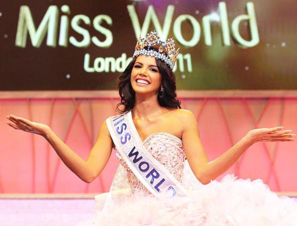 miss-world-2181-1419584007.jpg