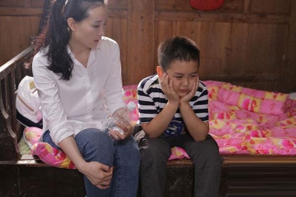 vuong-diem-5-8158-1419567776.jpg