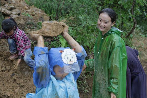 vuong-diem-6-9754-1419567776.jpg