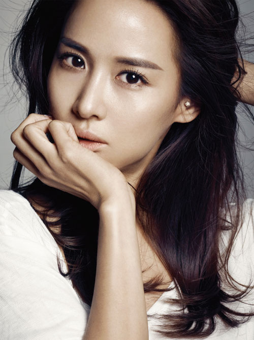 yoo-jeo-jung-11-9773-1419589915.jpg