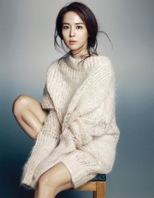 yoo-jeo-jung-22-3295-1419589915.jpg