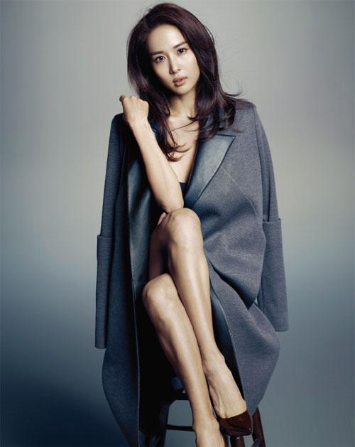 yoo-jeo-jung-33-3882-1419589915.jpg