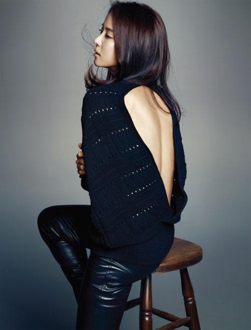 yoo-jeo-jung-44-7016-1419589915.jpg