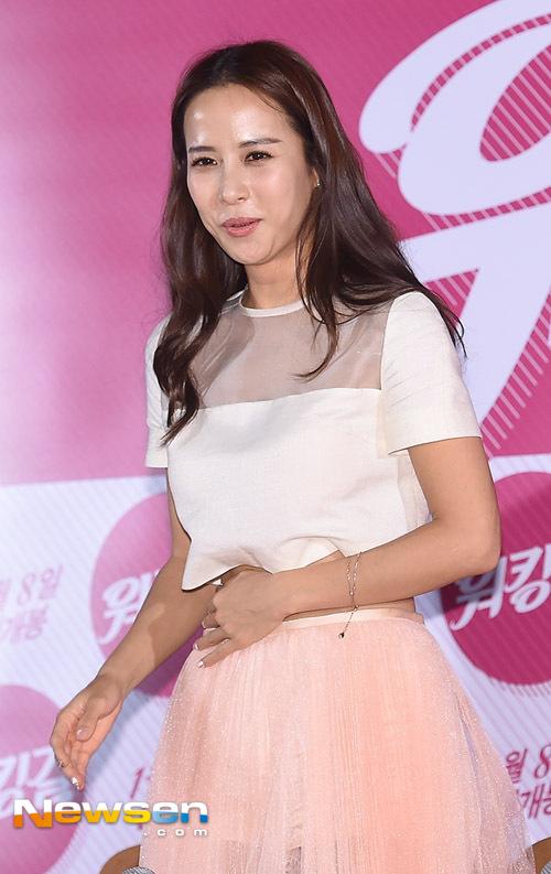 yoo-jeo-jung-6-3144-1419587862.jpg