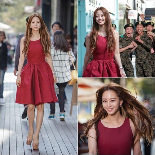 Han-Ye-Seul-2726-1419670697.jpg