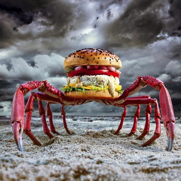 Humburger10-7149-1419668257.jpg