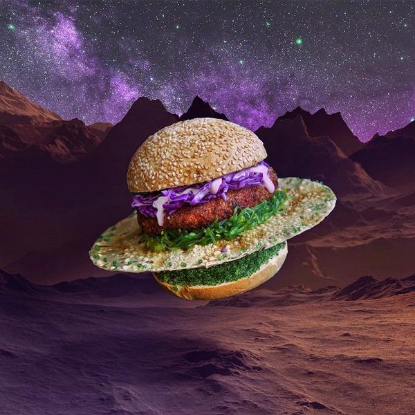 Humburger11-3144-1419668257.jpg