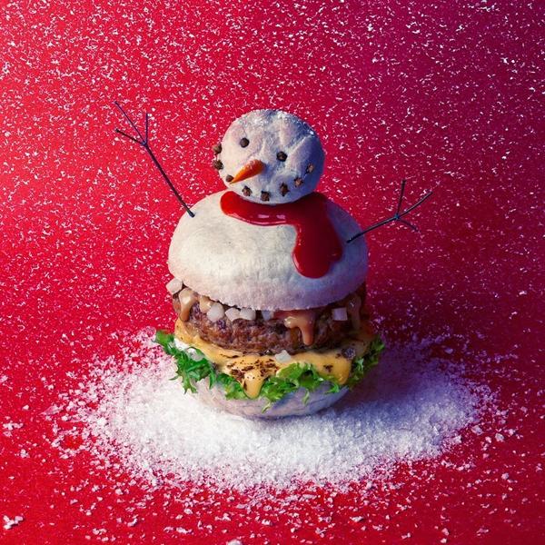 Humburger2-5580-1419668256.jpg