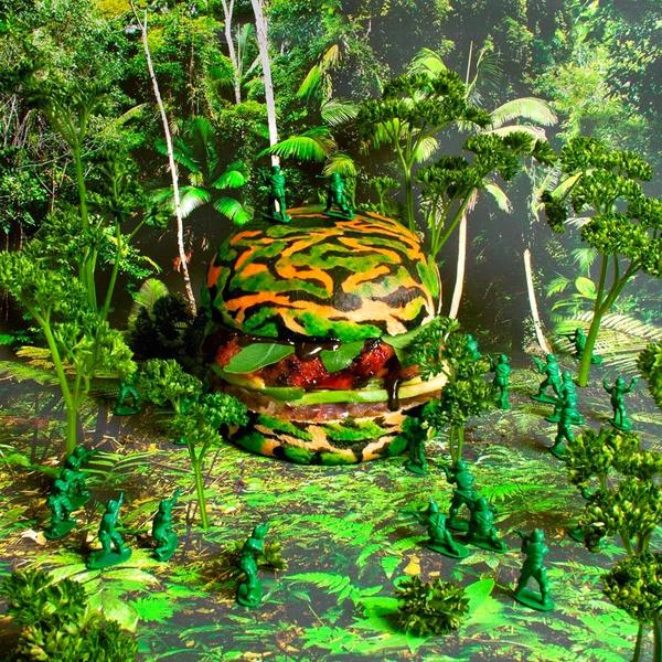 Humburger4-7906-1419668256.jpg