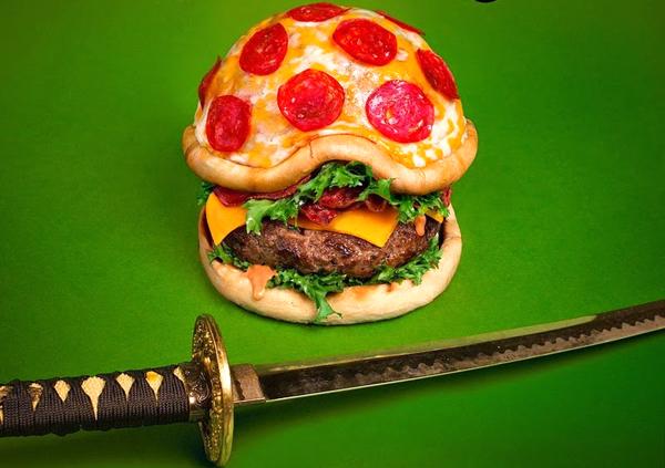 Humburger5-5595-1419668256.jpg