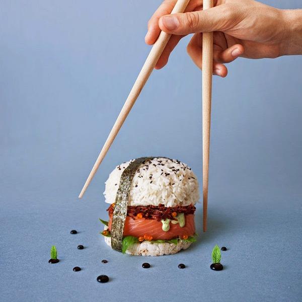 Humburger6-3571-1419668256.jpg