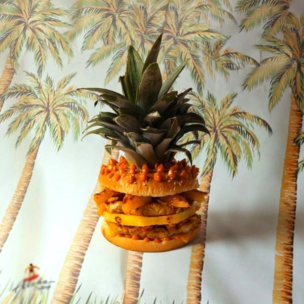 Humburger7-1811-1419668256.jpg