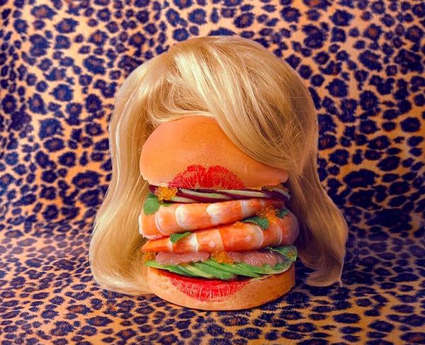 Humburger9-2696-1419668257.jpg