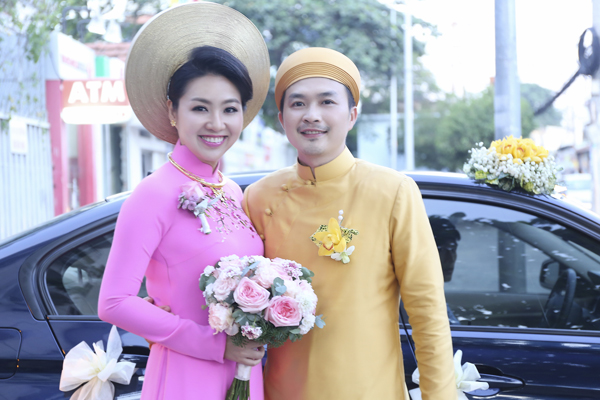 co-dau-le-khanh-rang-ro-voi-make-up-cam-dong-5