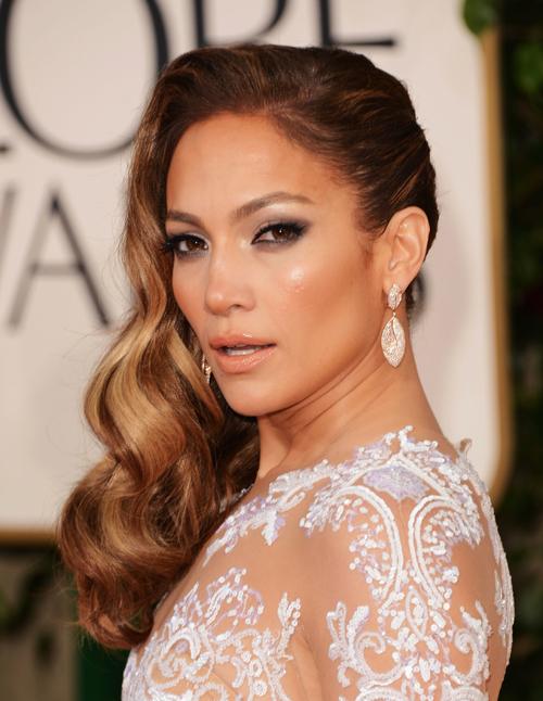Jennifer-Lopez-6119-1419665112.jpg