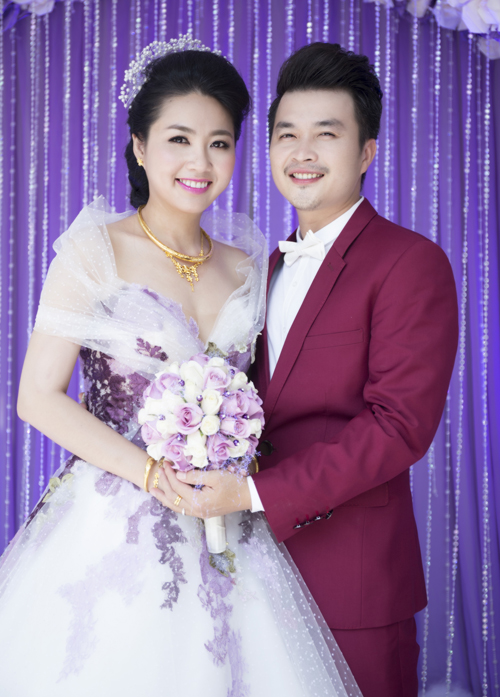 co-dau-le-khanh-rang-ro-voi-make-up-cam-dong-7