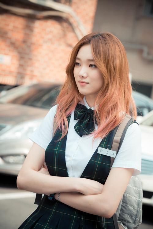 Lee-Sung-Kyung-5640-1419670698.jpg