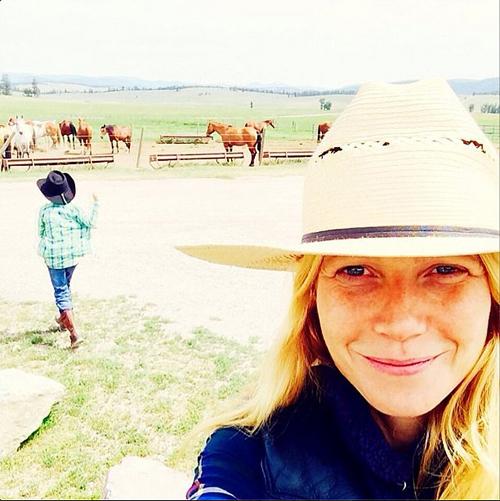 Gwyneth-Paltrow-7118-1419841603.jpg