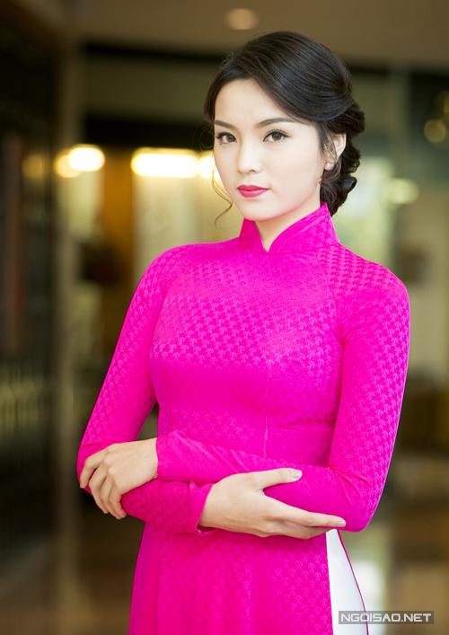 Hoa-hau-Ky-Duyen-7-8803-1419842625.jpg