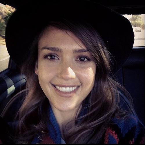 Jessica-Alba-8202-1419841602.jpg