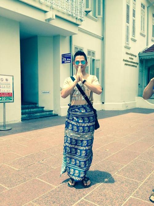 chong-chua-cuoi-cua-Tam-Tit-1-7098-14198