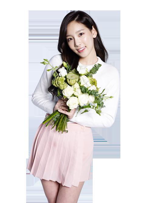 Taeyeon-8872-1419932298.png