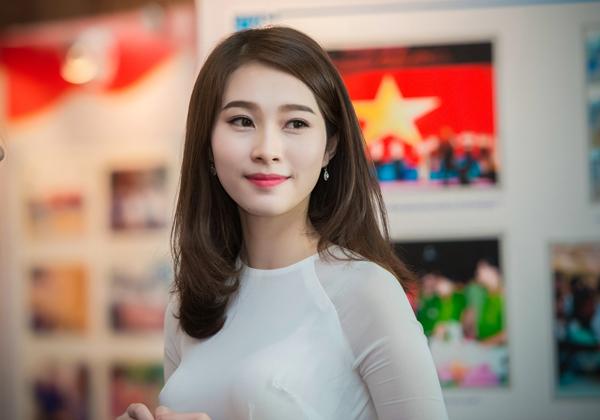 Thu-Thao-Ngoc-Han-10-4184-1419902420.jpg