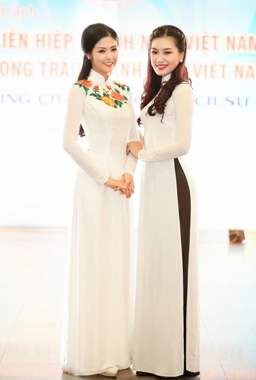 Thu-Thao-Ngoc-Han-12-5414-1419902419.jpg