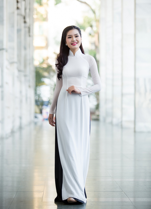 Thu-Thao-Ngoc-Han-3456-1419902419.jpg