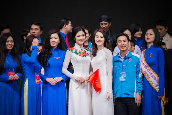 Thu-Thao-Ngoc-Han-4-8994-1419902419.jpg