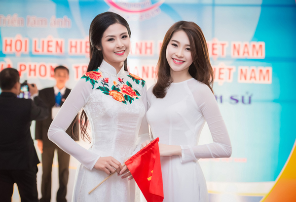 Thu-Thao-Ngoc-Han-5-6997-1419902419.jpg