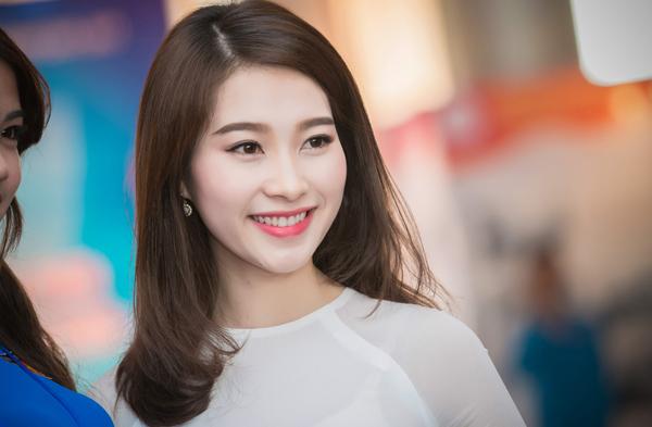 Thu-Thao-Ngoc-Han-9-6210-1419902420.jpg