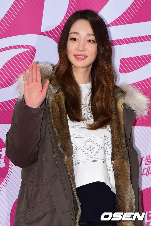 choi-yeo-jin-6055-1419904997.jpg