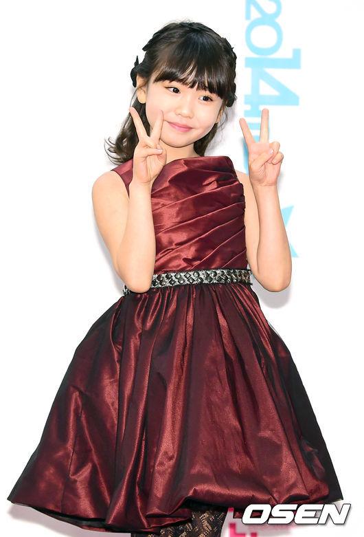 kim-ji-young-2668-1419911950.jpg