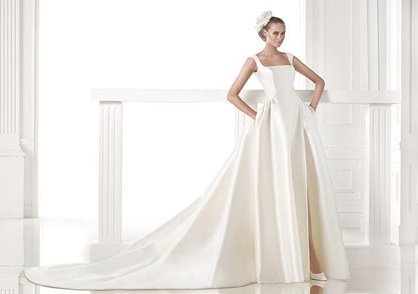 Angelina-Jolie10-9502-1420013789.jpg