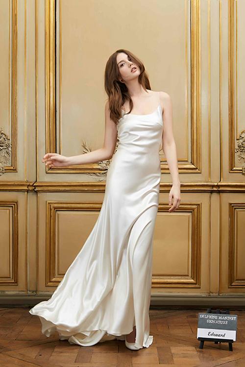 Angelina-Jolie5-5872-1420013789.jpg