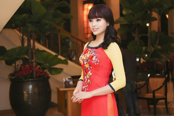 Hoa-hau-Ky-Duyen-5-8654-1419989391.jpg