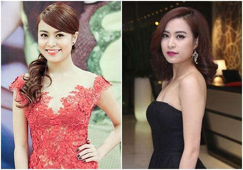 Hoang-Thuy-Linh-9185-1420015754.jpg