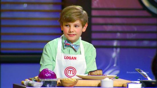 Logan1-9823-1420017220.jpg