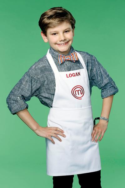 Logan2-6177-1420017220.jpg